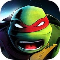 Codes for Ninja Turtles: Legends Hack
