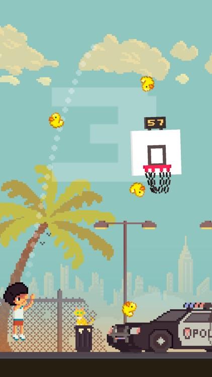 Ball King screenshot-0