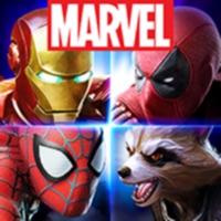 MARVEL Strike Force: Squad RPG free Power hack