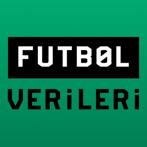 FV: Football Stats Live Scores