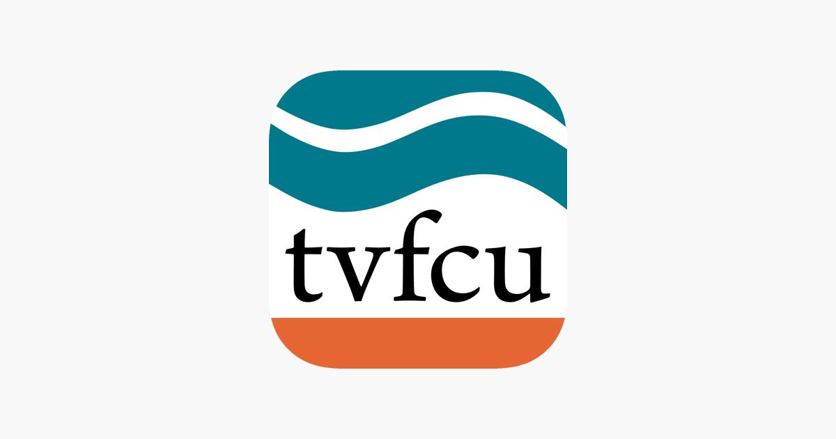 tvfcu online 24 app
