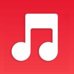Монтаж музыки - редактировать на пк