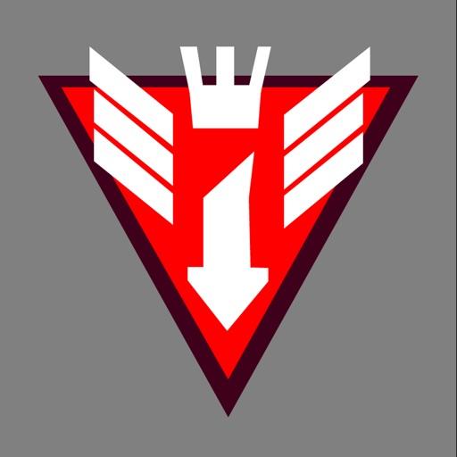 Jumpmaster For Apex Legends