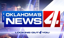 KFOR Oklahoma City