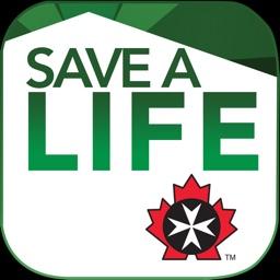 Save-a-life