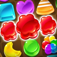 Codes for Jelly Drops! Hack