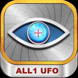 O1 UFO