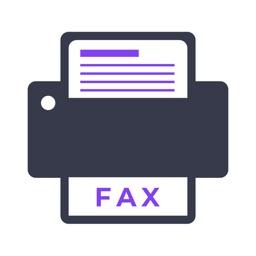 Simple Fax - Burner & Scanner