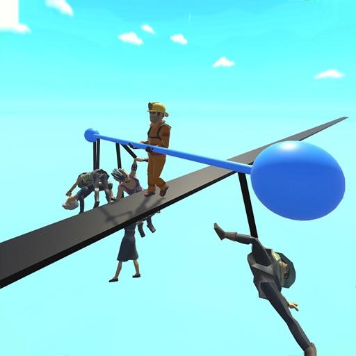 Balance Rescue
