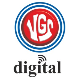 VGS Digital