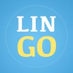 Apprendre les langues - LinGo pour pc