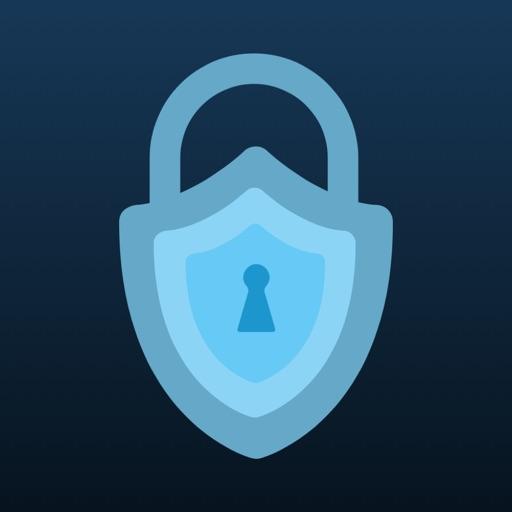 LockVPN Unlimited VPN & Proxy