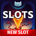 Scatter Slots - Slot Machines Hack Online Generator