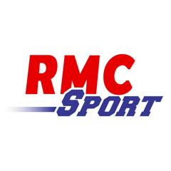 RMC Sport News, Résultats foot