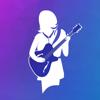 CoachGuitar - 初學吉他教訓 - 吉他教學