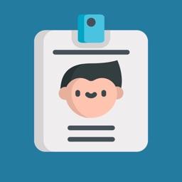 CV & Resume - Curriculify