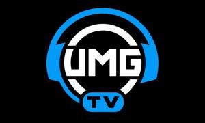 UMG TV