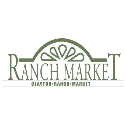 Ranch Market Shopping