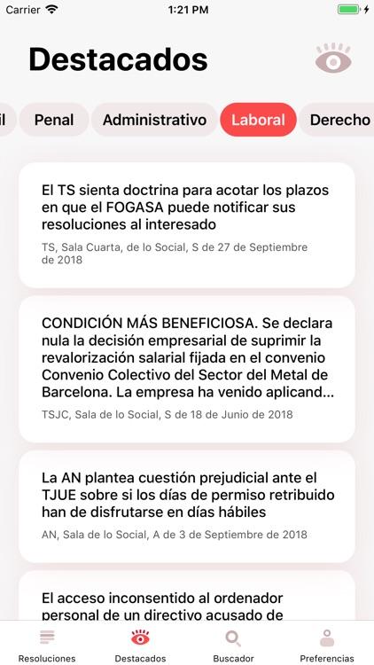 Icablex By Il Lustre Col Legi D Advocats De Barcelona Icab