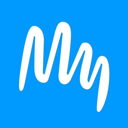 MyFonts: Find & Install Fonts
