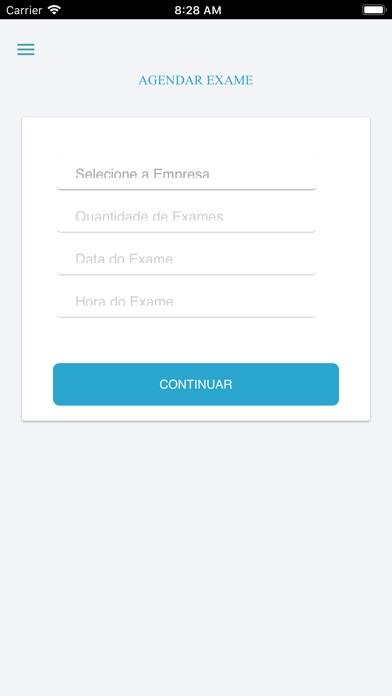 Screenshot #7 for GoDoctor App