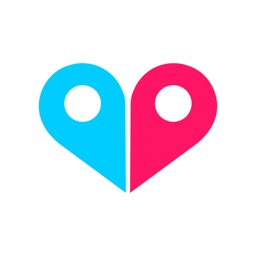 Approach -Dating People Nearby