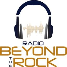 Beyond The Rock