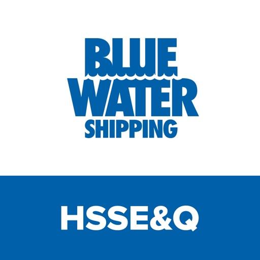 BWS HSSE&Q