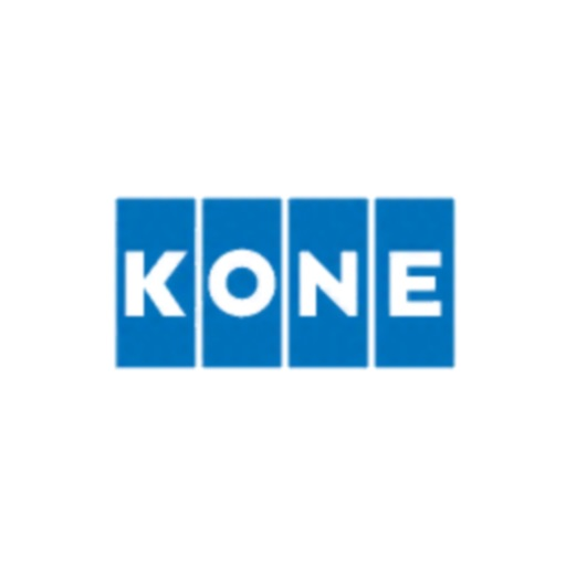 KONE Car Designer App