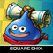App Icon for DRAGON QUEST TACT App in United States IOS App Store