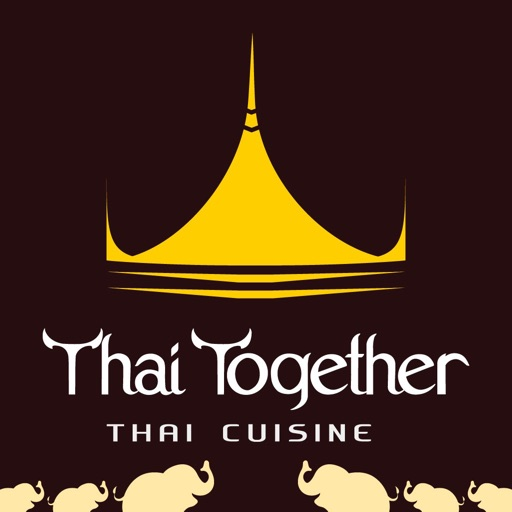 Thai Together