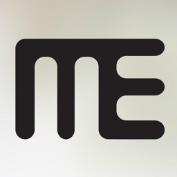 Update ME - Real Estate