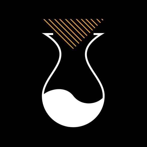 Filtru Coffee