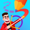 App Icon for Drawmaster App in Panama IOS App Store