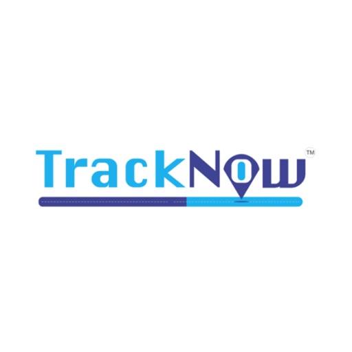 TrackNow Live