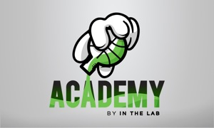 Academy by In The Lab