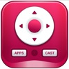 Remote control for LG TVs iphone and android app