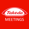 Takeda Meetings