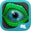 Dino Dan: Dino Cam - iPhoneアプリ