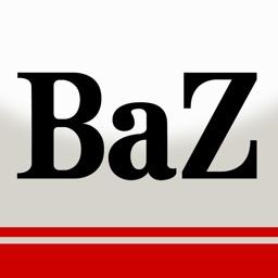 Basler Zeitung - Nachrichten