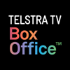Telstra TV Box Office