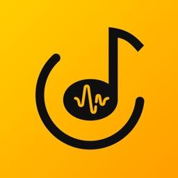 Music HD 全て音楽で聴き放題!
