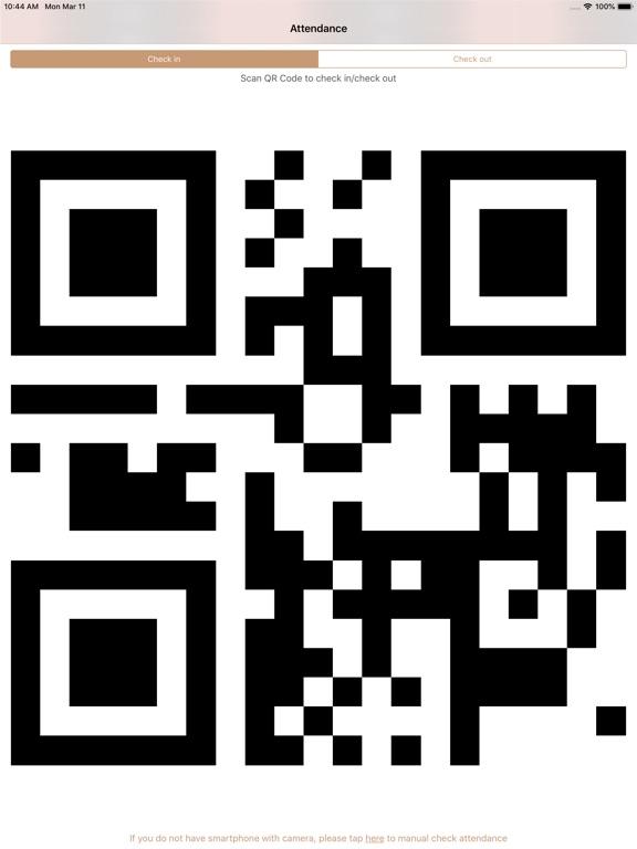 https://is3-ssl.mzstatic.com/image/thumb/Purple114/v4/b8/e8/58/b8e858d2-7936-5ed2-ad8c-4ae55fd3997a/source/576x768bb.jpg