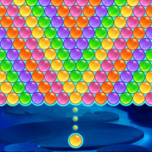 Bubblings - Bubble Shooter
