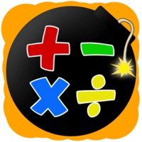 Codes for Balls And Bombs: Mental Math Hack