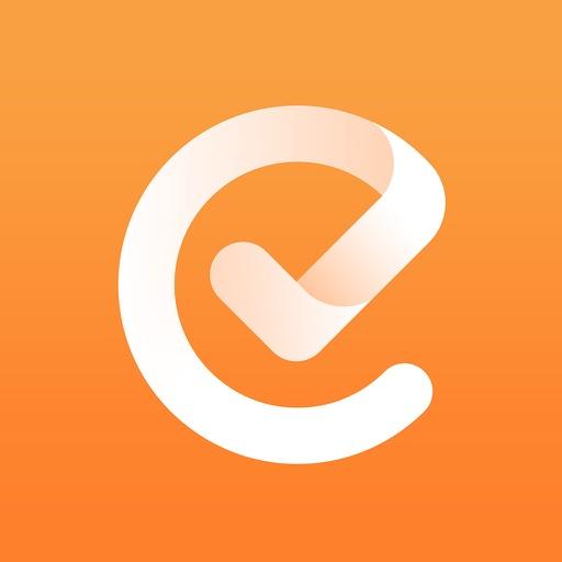 Persist- Planner&Habit Tracker