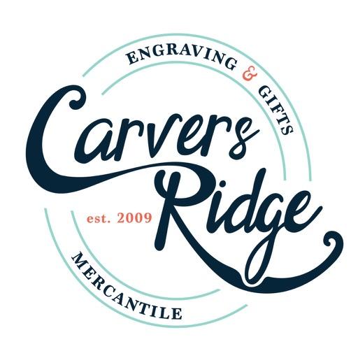 Carvers Ridge icon