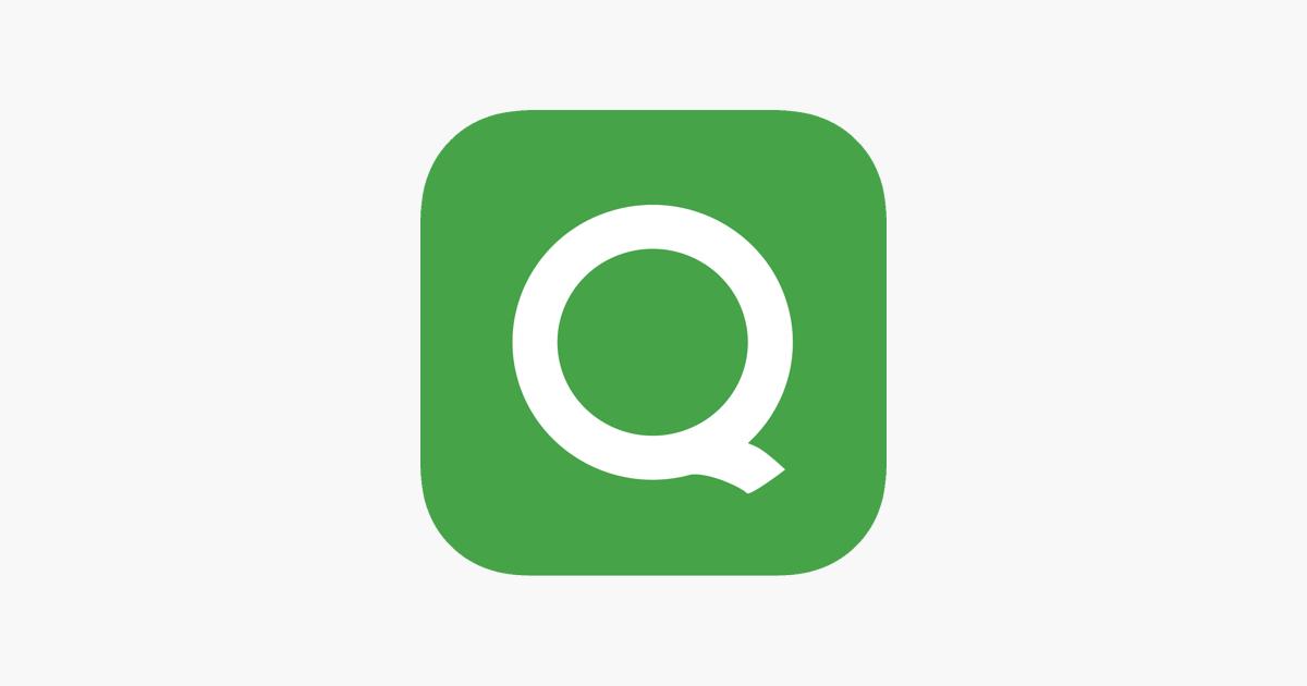 Qardio Salute Del Cuore Su App Store