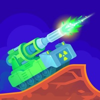 Tank Stars free Coins and Diamonds hack