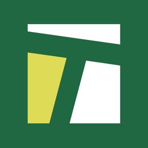 Tennis Channel ios app